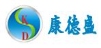 康德盛医疗器械(广东)有限公司