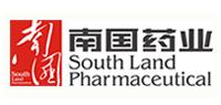 广东南国药业有限公司