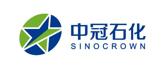 湛江中冠石油化工有限公司