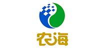 广东农海科技有限公司