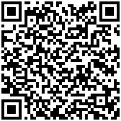 1576485440184(1).jpg